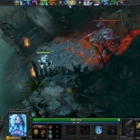 10 tips for you when getting started with DOTA 2