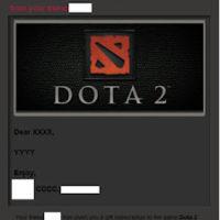 วิธีเล่น Dota 2 ออนไลน์และวิธีติดตั้ง Steam